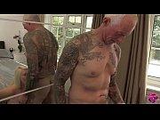 Thaimassage vasa homosexuell trans eskort göteborg