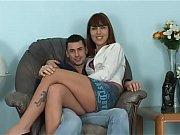 Jasmine &egrave_ una MILF assetata per il sesso anale