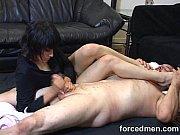 Erotiska tjänster linköping gratiserotik