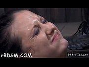 Body to body massage schweiz zäpfchen selbst herstellen