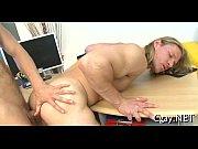 Erotisk massage i stockholm porr samlag