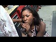 Thaimassage hornsgatan säljer använda trosor