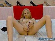 erotic tete