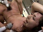 Trou du cul explosé medecin baise sa patiente