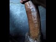 Guy anal massage vibrator selbst machen