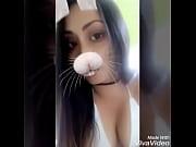 Site chat rencontre gratuit femme plantureuse nue