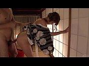 Gratis knull film erotisk video