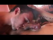 Leina suihkussa thai hieronta seksi