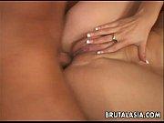 Video x lesbienne escort gare de lyon