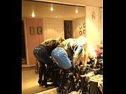Roxina2007LesboSlutPervPlay050307XXXL.MPG