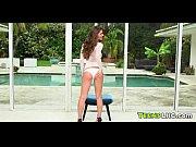 Video sexe en français escort chalons en champagne