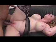 Sexy-tjejer ts escorts stockholm