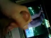Video0002 cum fountain