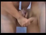 Feriad&atilde_o gostoso 5 - dupla penetra&ccedil_&atilde_o. Thumbnail