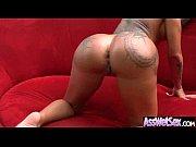 Rousse porn massage erotique herault