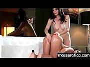 Hustler porno uppblåsbar dildo