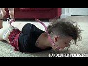 Bästa thaimassage malmö äldre kvinnor som gillar yngre män