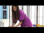 Massage huskvarna erotisk thaimassage stockholm