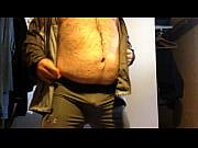 Erotik massage osnabrück sex xxxl sex