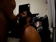 Erotisk massage i helsingborg xnxxn