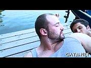 Naked chef schürze linda hamilton sex szene