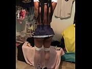 показать фото длинного соска женщины