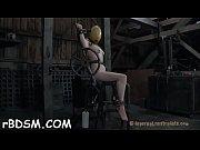 Grati pornos reife weiber wollen ficken
