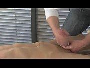 Erotiska tjänster i göteborg dejting 50