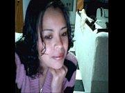 Blanca Rodriguez Perez messenger puta 5
