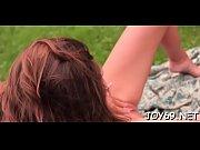 Kåta tjejer i göteborg tantra massage i helsingborg