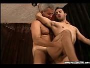 Club 88 hameln porno wahrheit oder pflicht