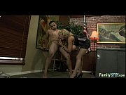 Carmen kinsley nu sexy femmes nues hentai
