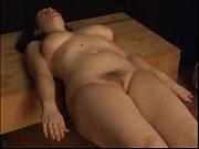 Vieilles femmes nu a la chatte bien rasee lingerie disney erotique