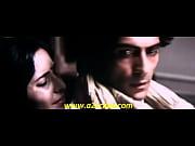 '_s Intimate Scene in Raajneeti ( Best Bollywood