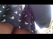 Video sexe hamster escort black paris