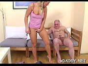 X amateur gratuit escort girl haute garonne