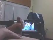 Videos vom abspritzen wie masturbieren frauen