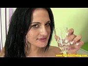 Reife lady porno porno alte damen