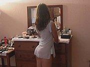 Erica Campbell - Outrageous (Model Safari)