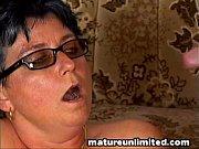 горячий секс с азартной блондинкой