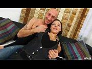 Massage haninge gratis svenskporr