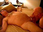Porr video gratis sexiga äldre damer