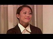 Michiko Karen Soto Masturbate Thumbnail