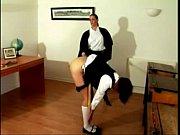 Lingam massage münchen sex schwarze