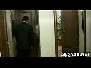 Big black ass erotiska tjänster malmö