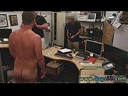 Sihteeriopisto girls porno tähdet