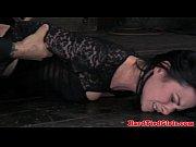 Erotik landshut porno filme trailer