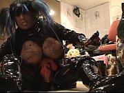 Roxina2009KinkyDollInLatexFuck140909XXL.WMV Thumbnail