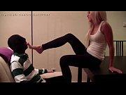Ehefrau zur sklavin erziehen casting erotik