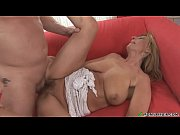 Film streaming porno gratuit escort girl montreuil